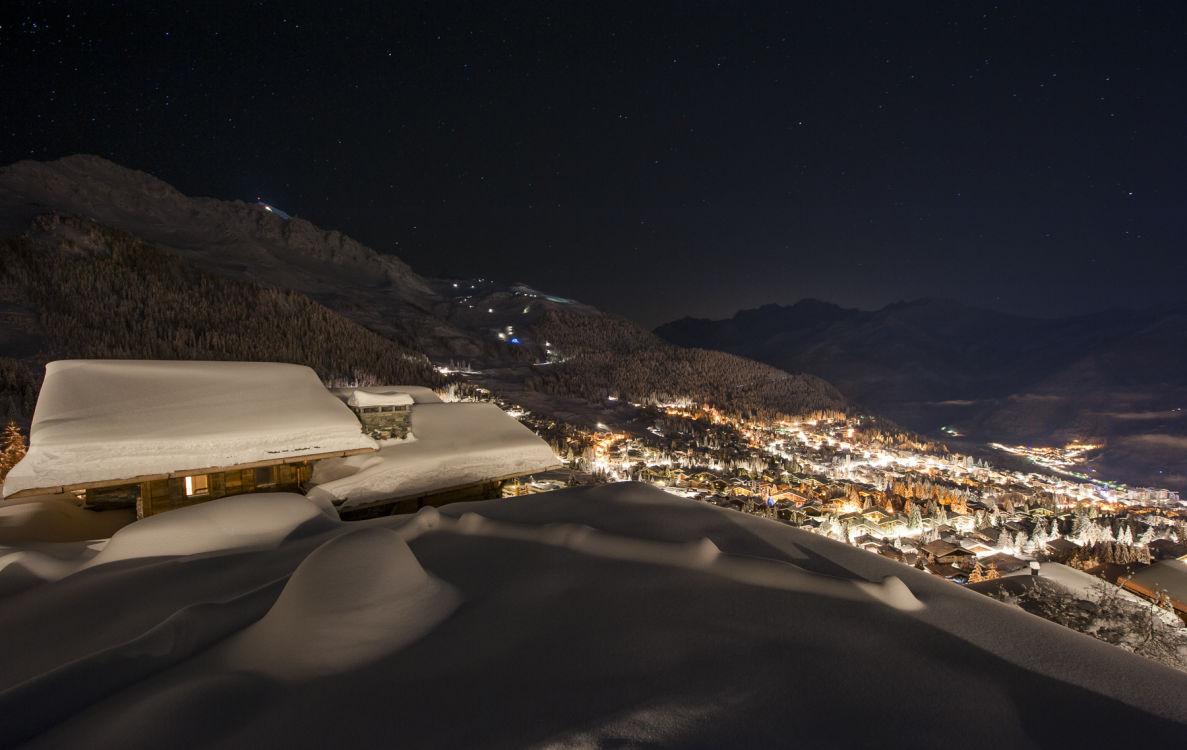 chalet-norte-night2-2