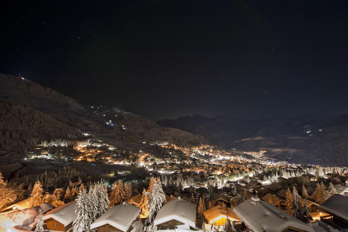 chalet-norte-night3-2