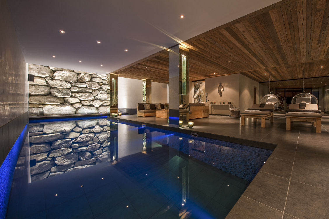 chalet-norte-swimming-pool-2