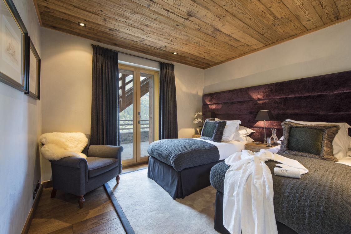 chalet-norte-twin-room2-2