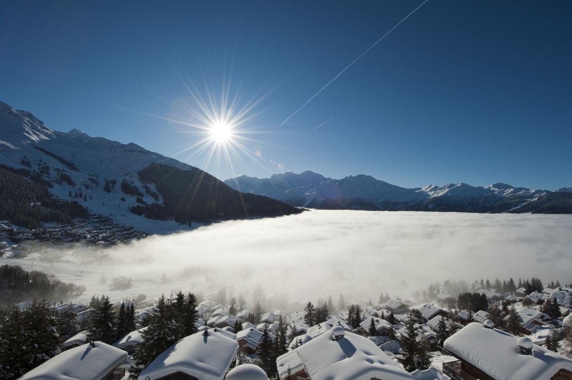 chalet-norte-view-2