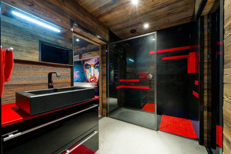 chalet-quezac-bathroom5-2