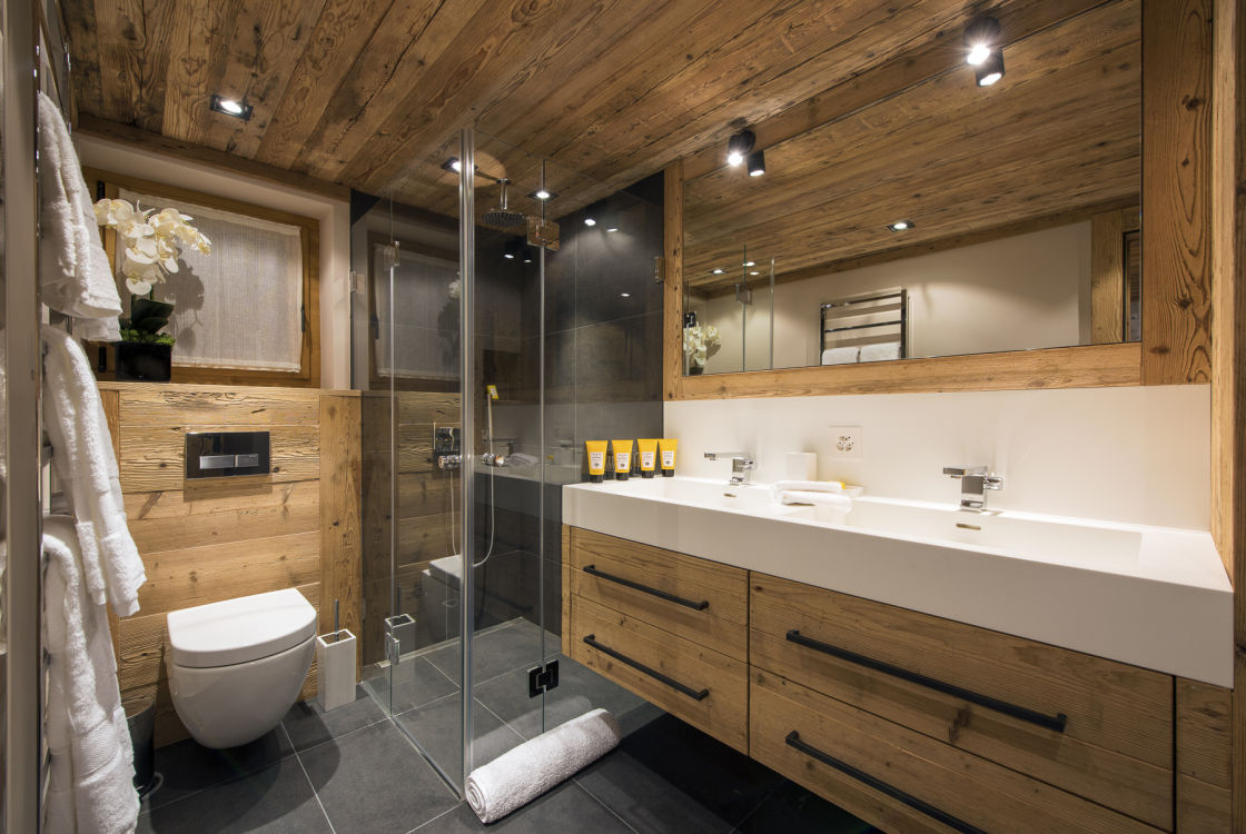 chalet-sirocco-bathroom2-2