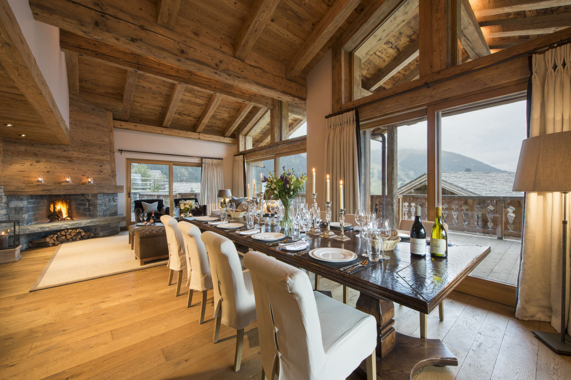 chalet-sirocco-dining-2