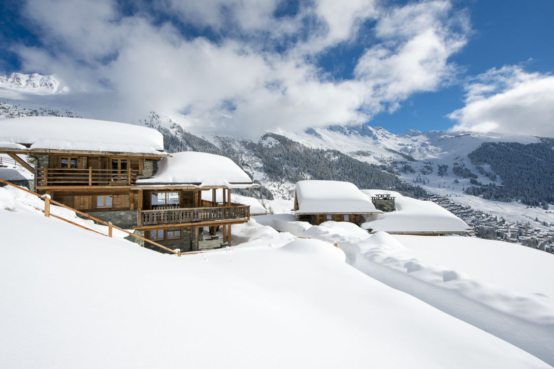 chalet-sirocco-exterior3-2