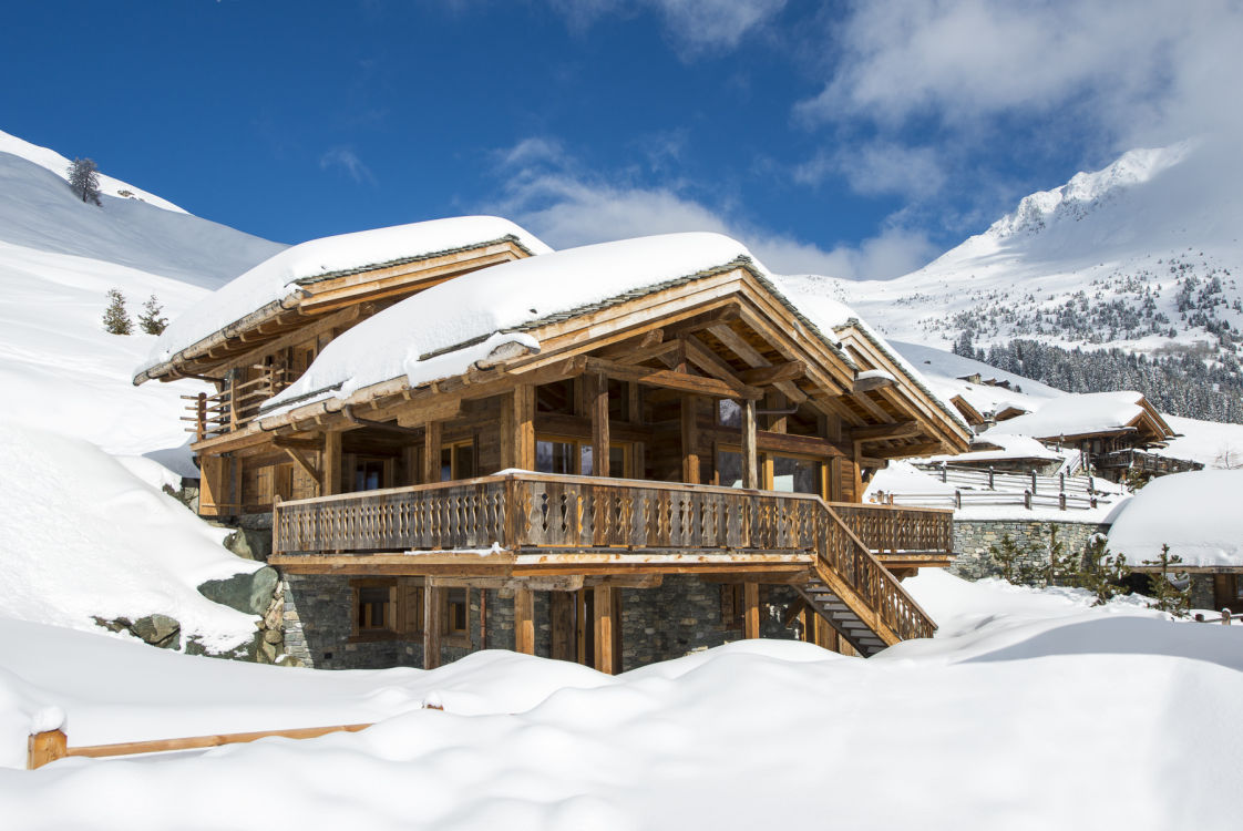 chalet-sirocco-exterior4-2