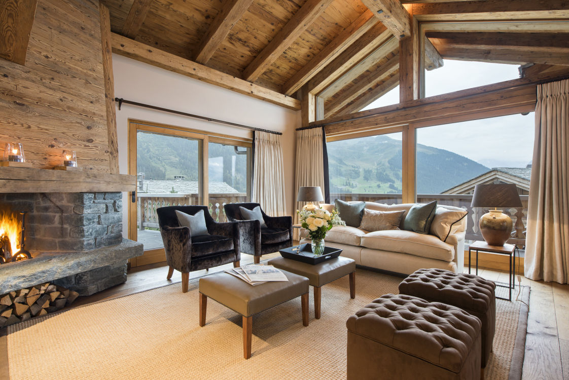 chalet-sirocco-fire-2