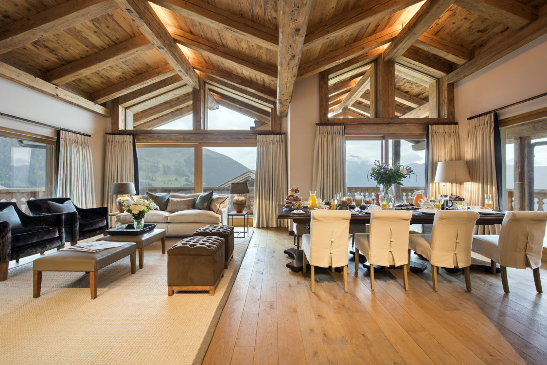 chalet-sirocco-living-2