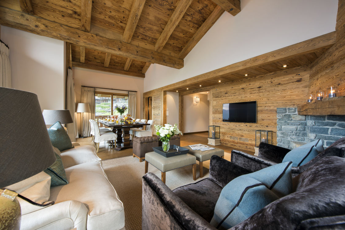 chalet-sirocco-living2-2