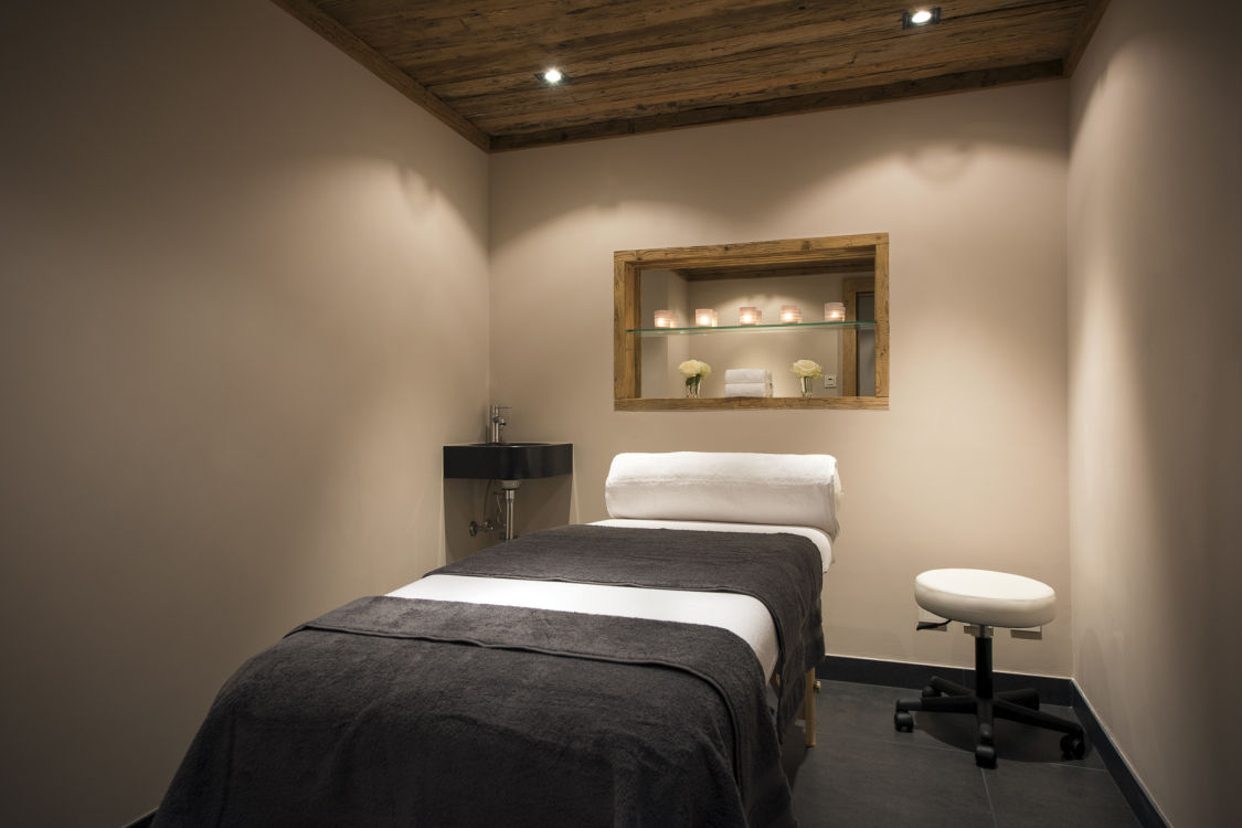 chalet-sirocco-massage-2