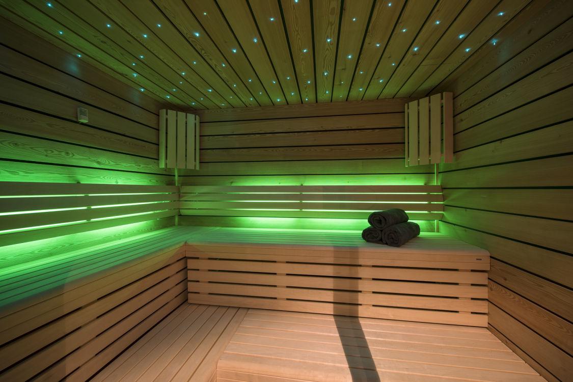 chalet-sirocco-sauna-2