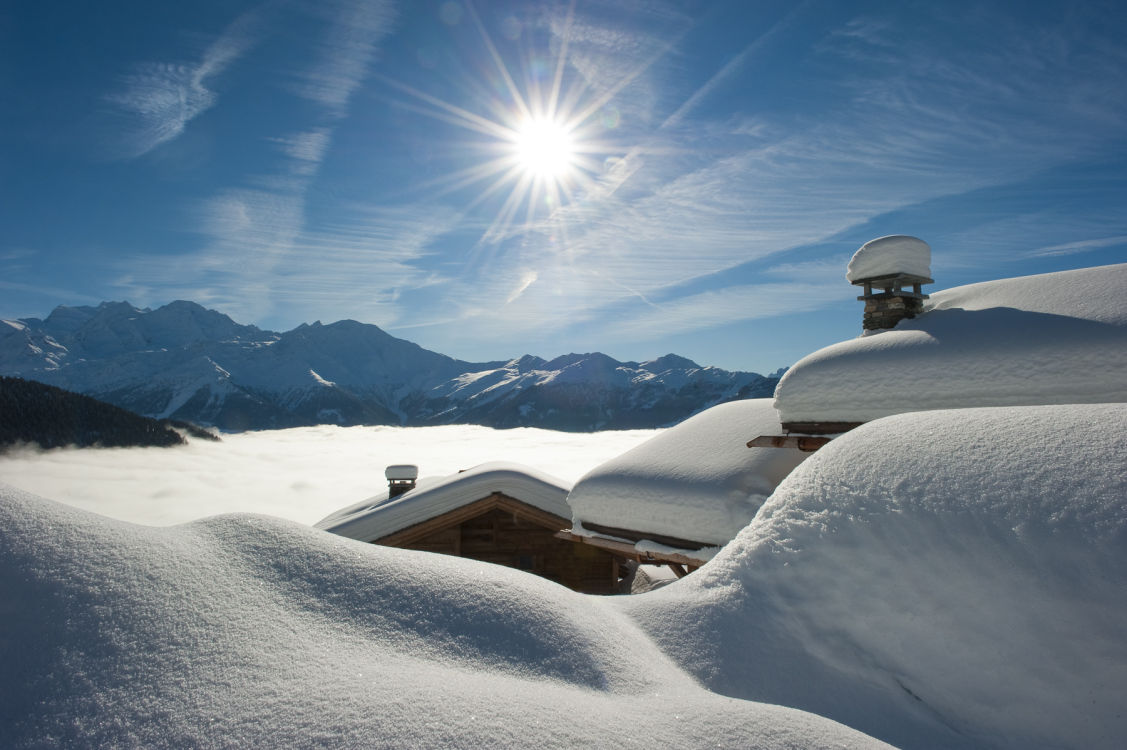 chalet-sirocco-view-2