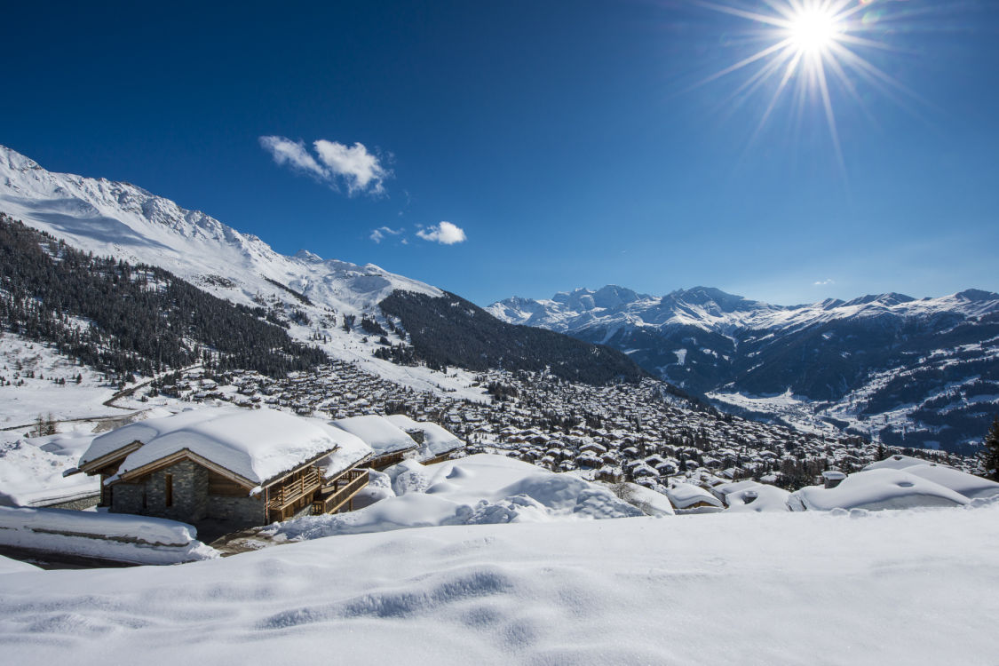 chalet-sirocco-view3-2