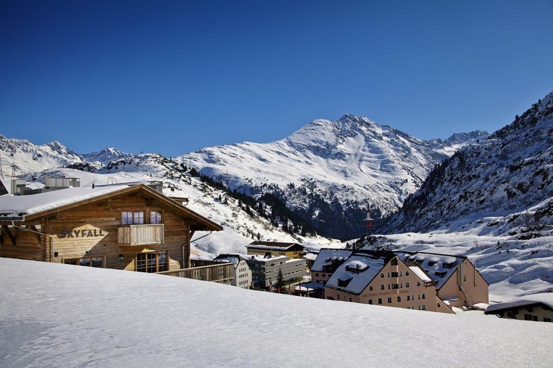skyfall-chalet-alberg-austria-57