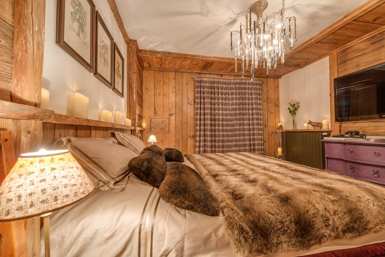 chalet-le-rocher-bedroom3-2