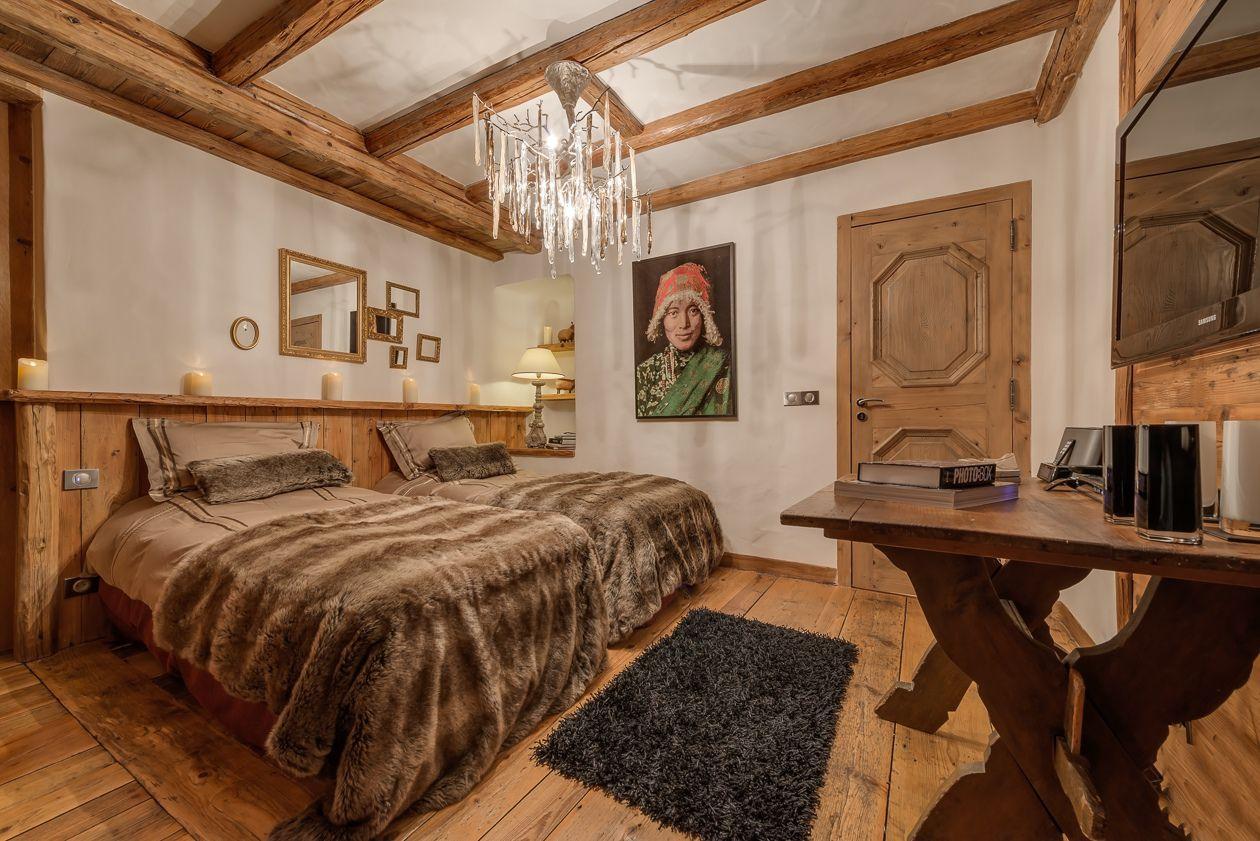 chalet-le-rocher-bedroom4-2