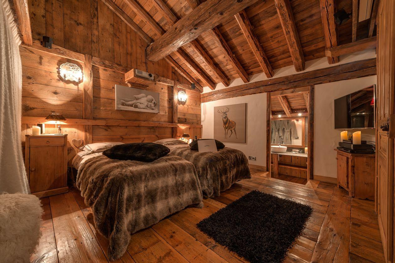 chalet-le-rocher-bedroom5-2