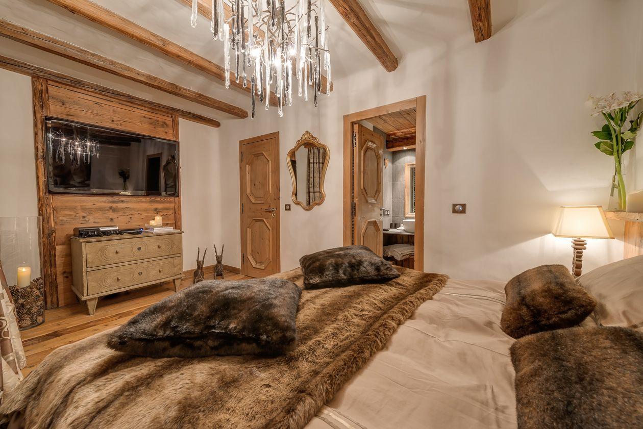 chalet-le-rocher-bedroom6-2