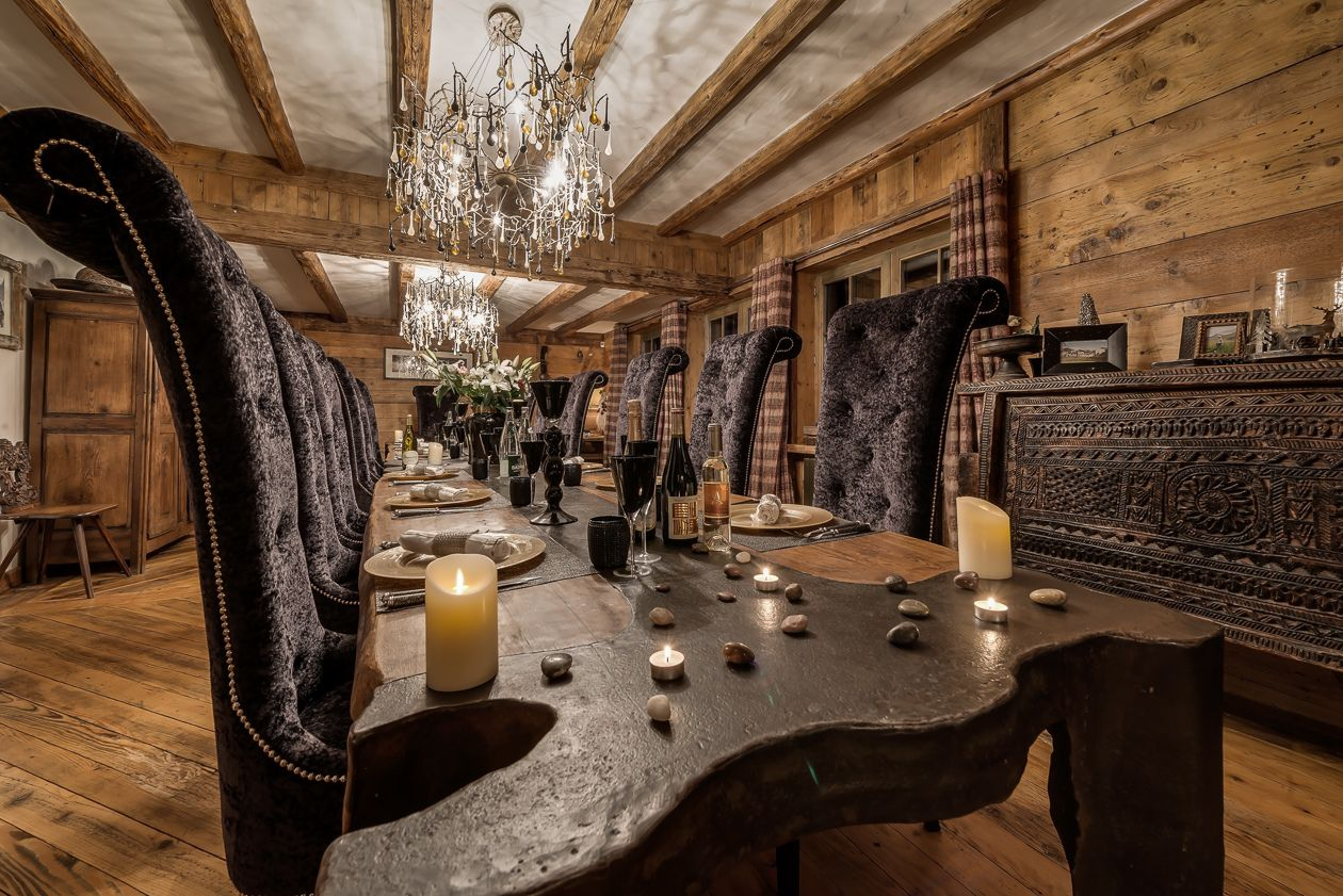 chalet-le-rocher-dining-2