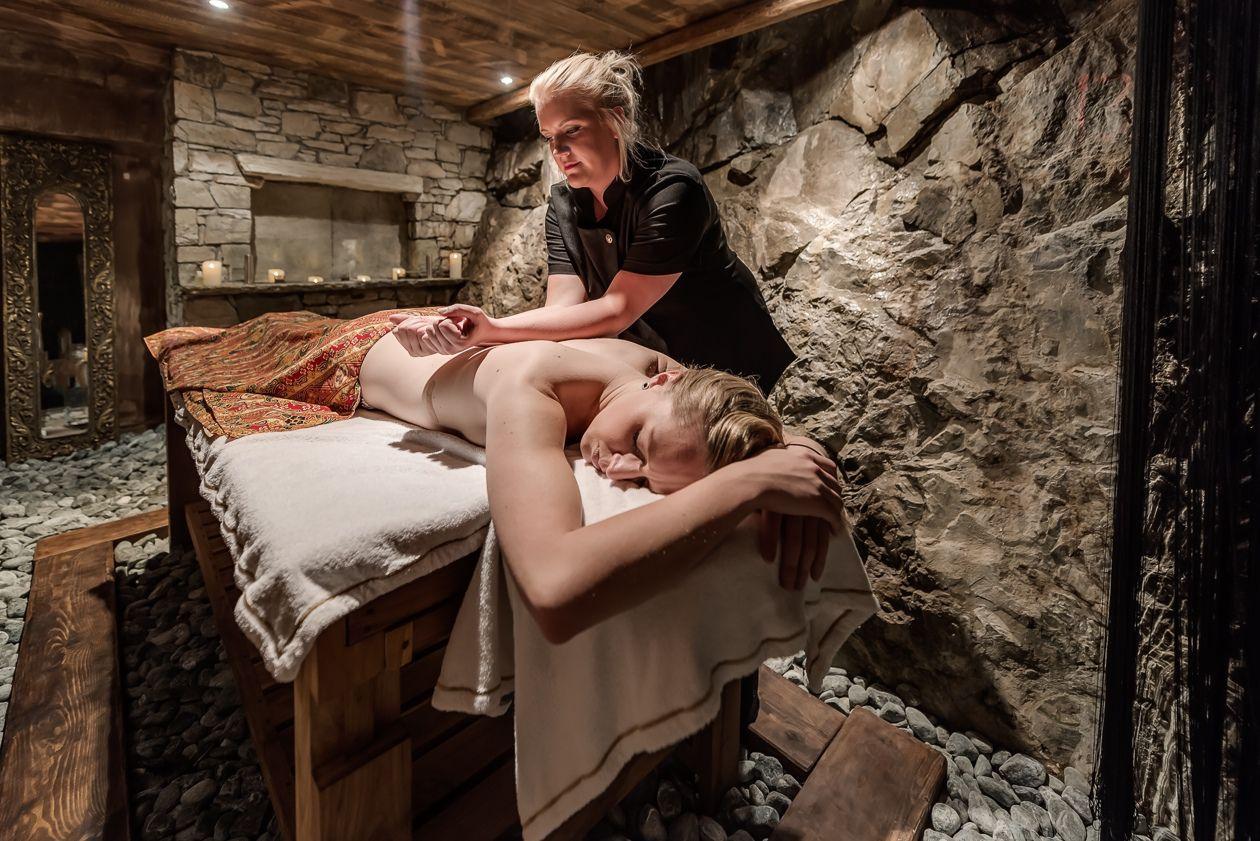 chalet-le-rocher-massage-2