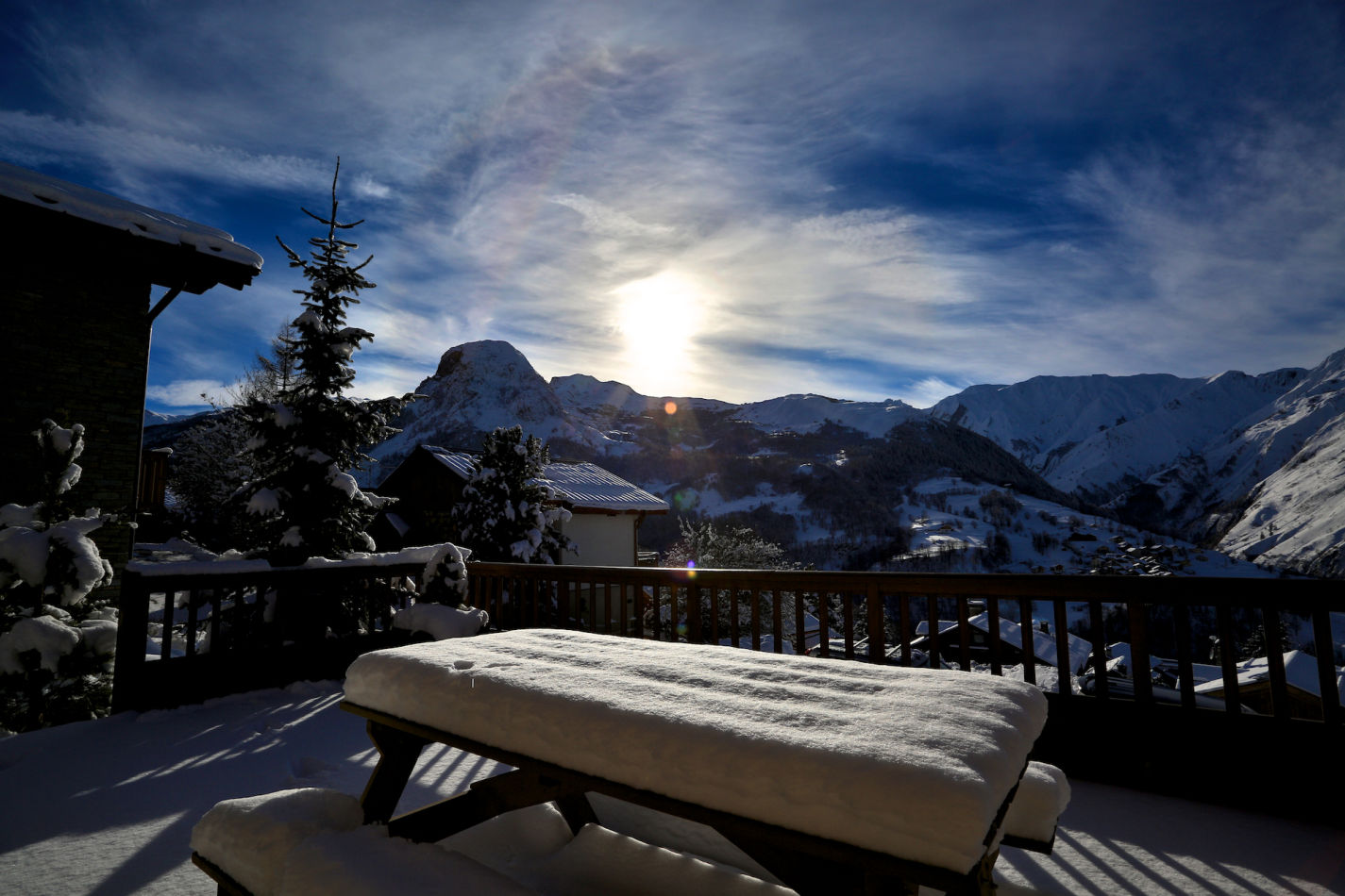 chalet-views-image-77