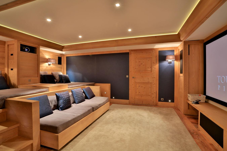 cinema-room-3