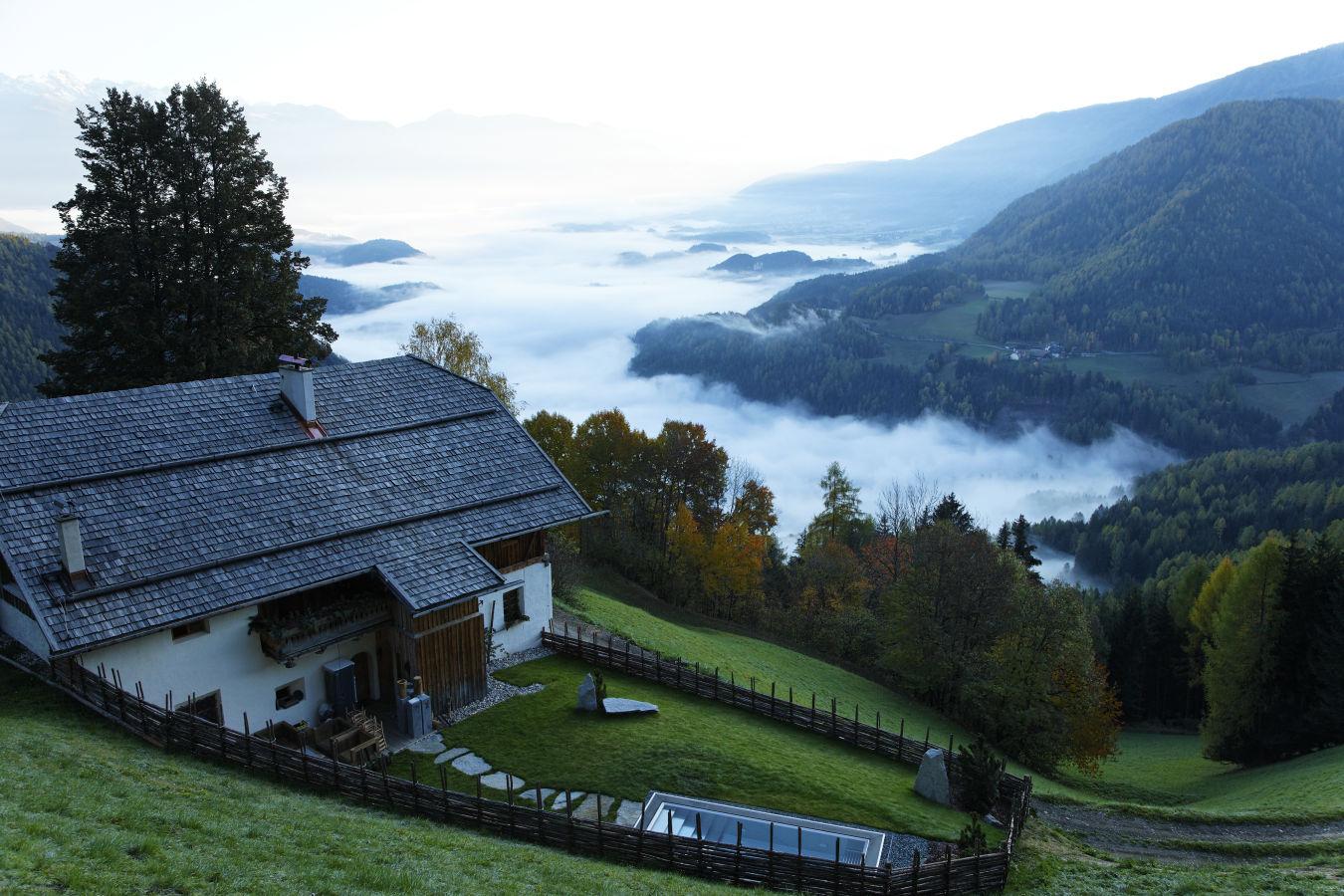 mountain-lodge-san-lorenzo-3