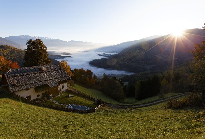 mountain-lodge-san-lorenzo