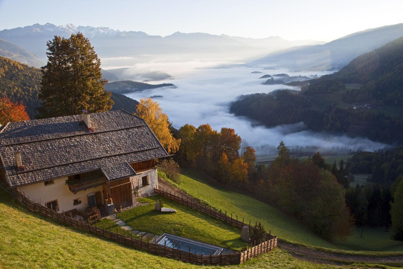 mountain-lodge-san-lorenzo-2