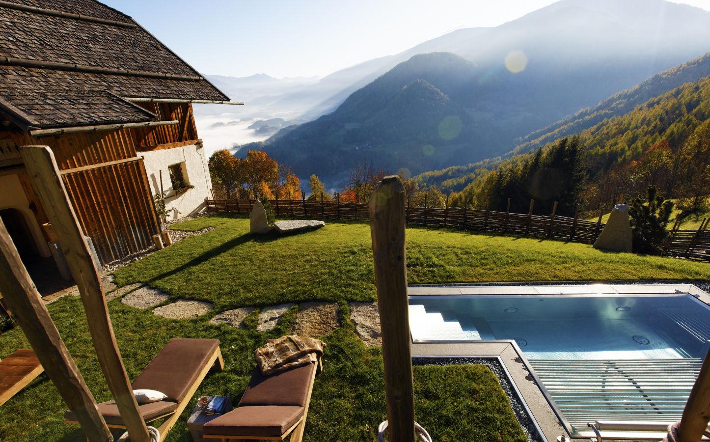 mountain-lodge-san-lorenzo-4