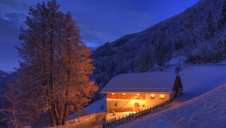mountain-lodge-san-lorenzo-6