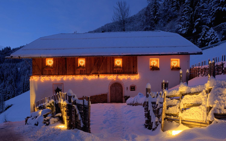 mountain-lodge-san-lorenzo-5