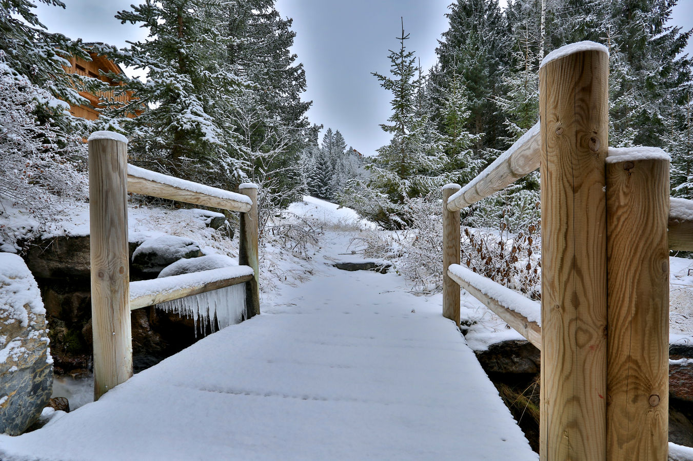 path-to-the-piste-2
