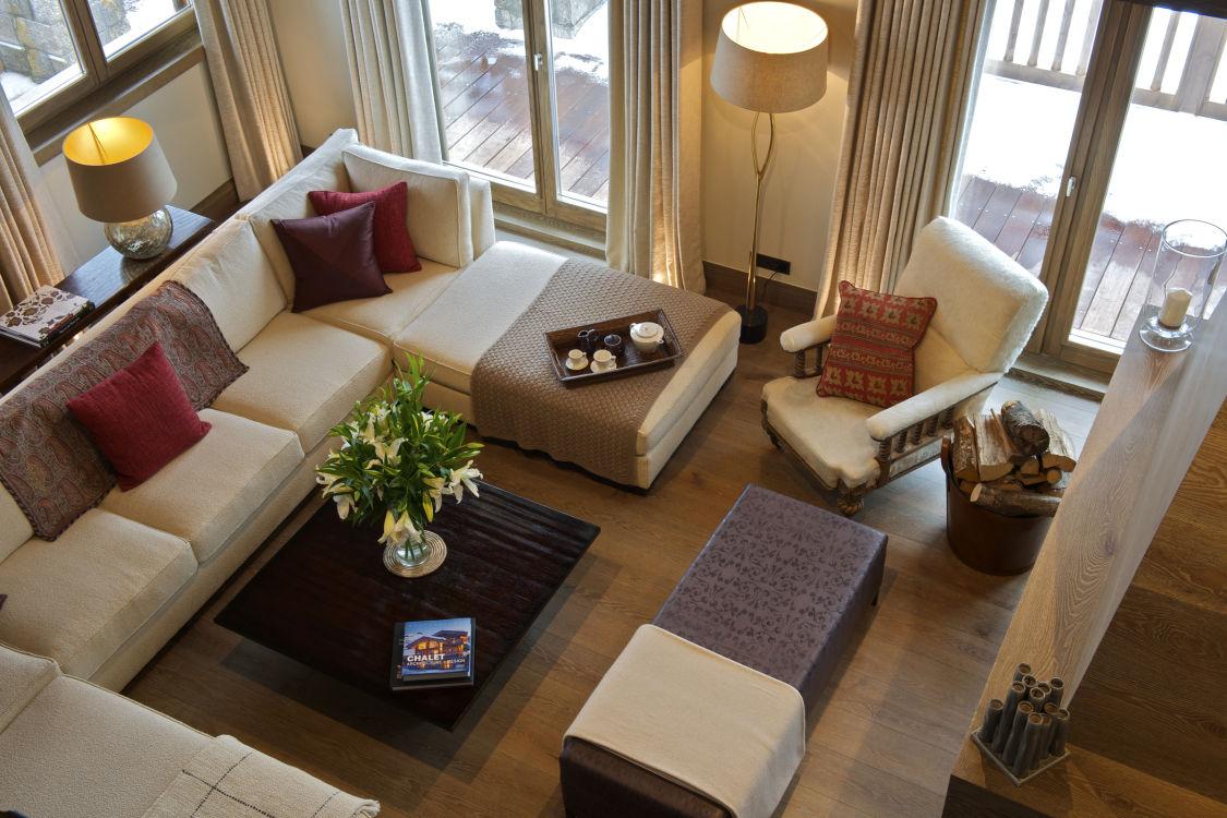 shemshak-lounge-hires-2