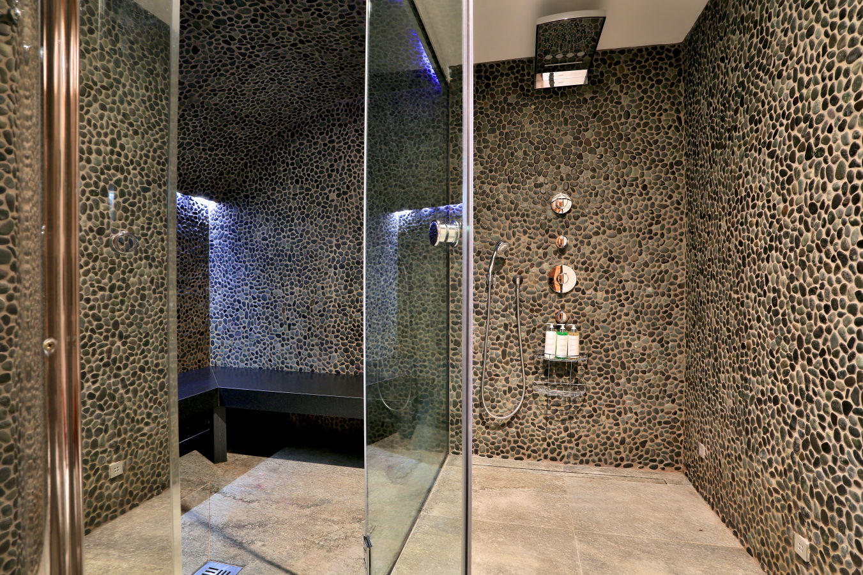 steam-wet-room