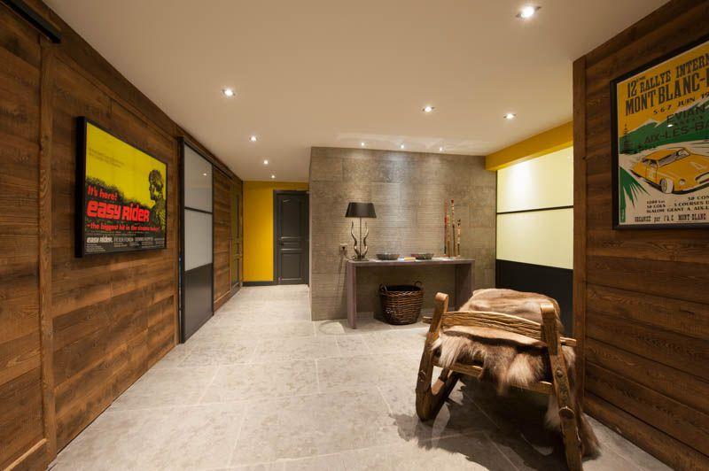 yellowstone-22