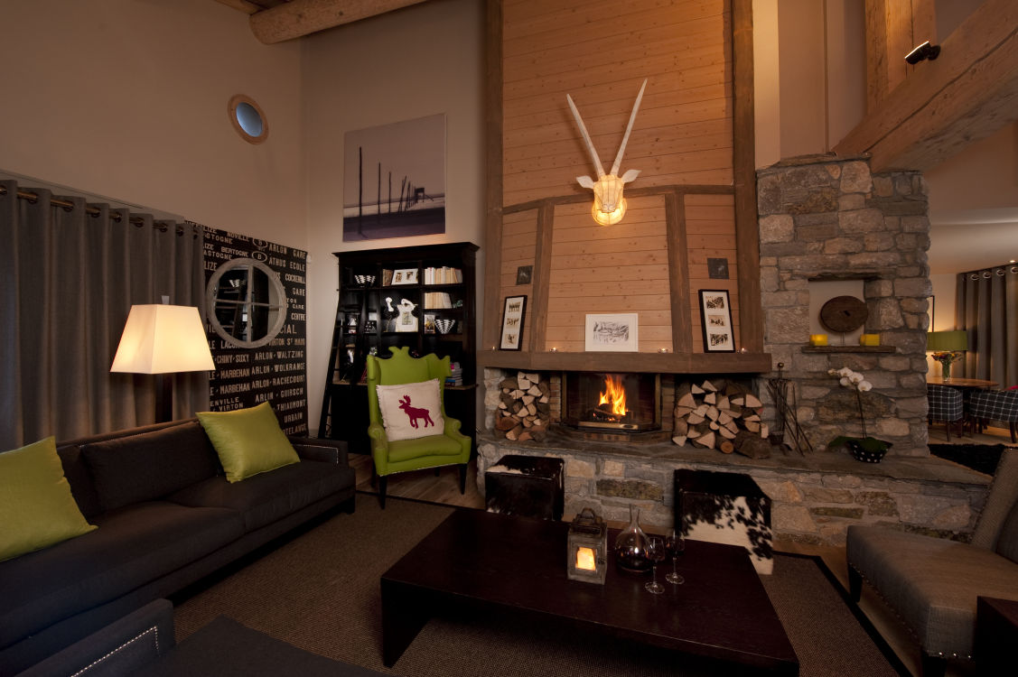yellowstone-lodge-in-ste-foy-18