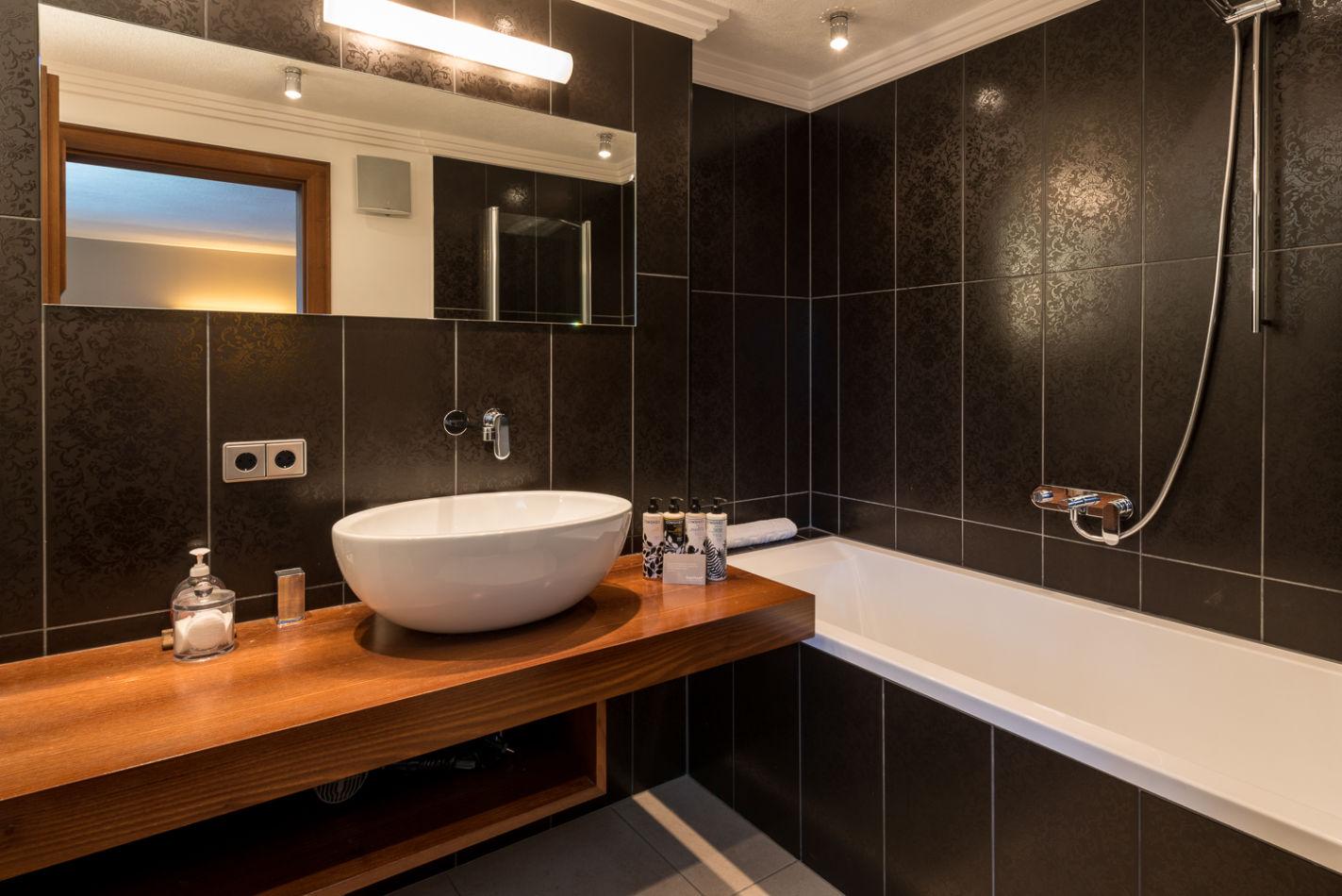bathroom_double_1-4