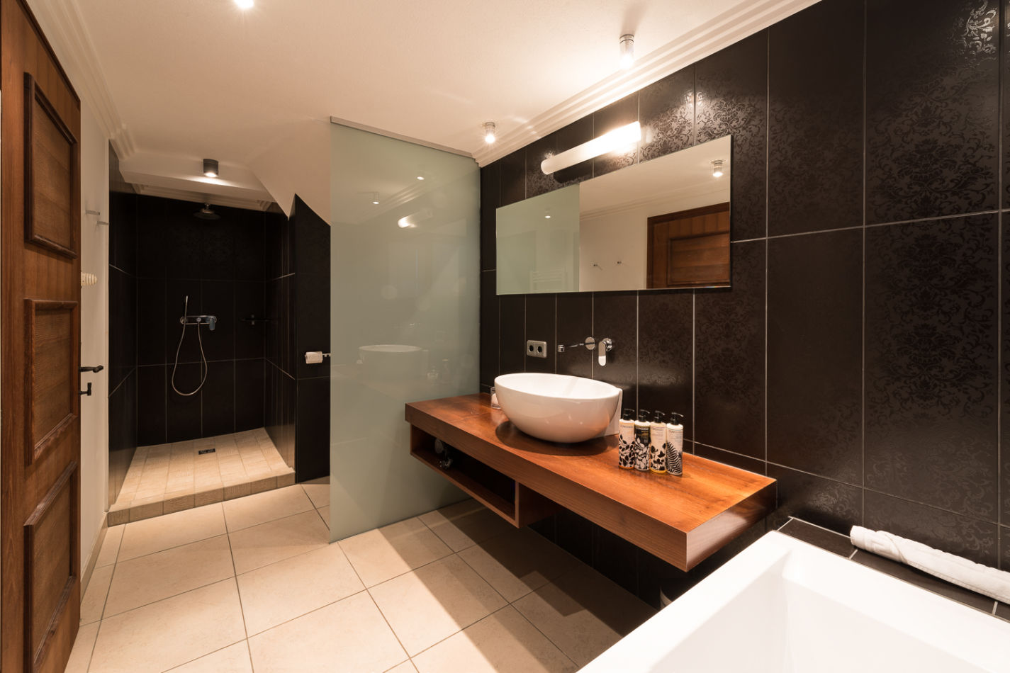 bathroom_double_2-4