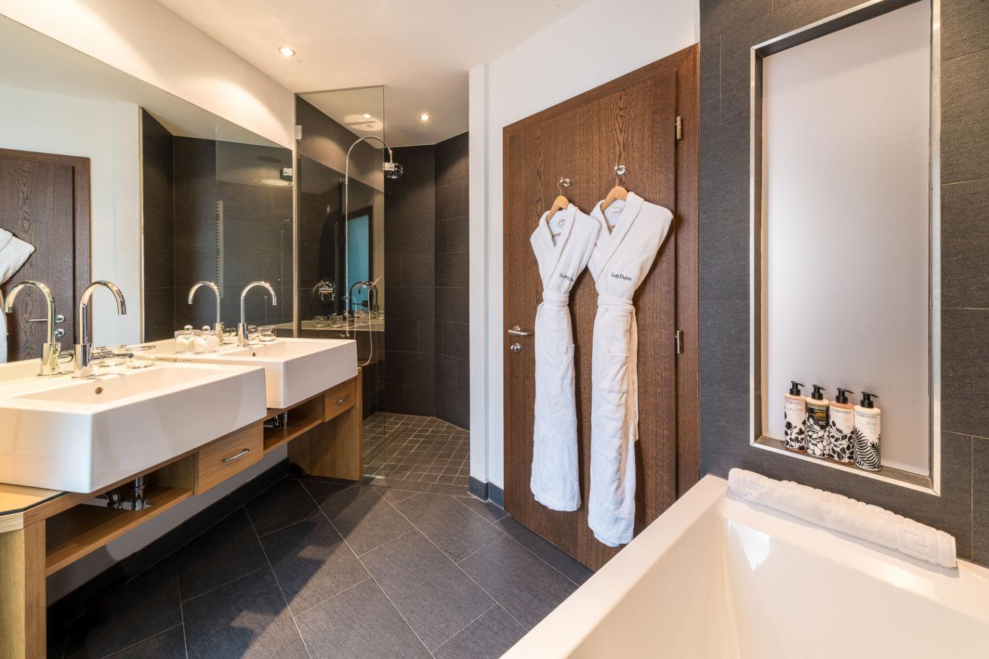 bathroom_double_3-3