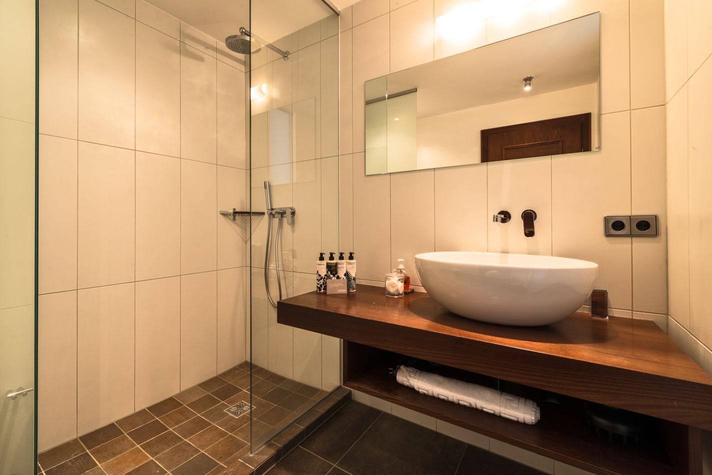bathroom_double_4