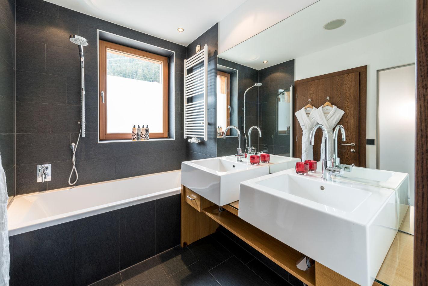 bathroom_double_6