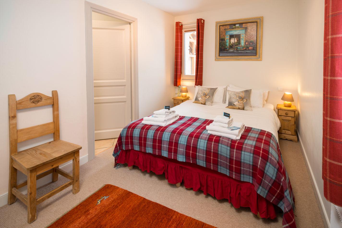 bedroom_4-3
