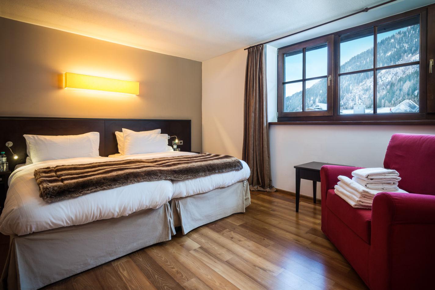 bedroom_double_1-6