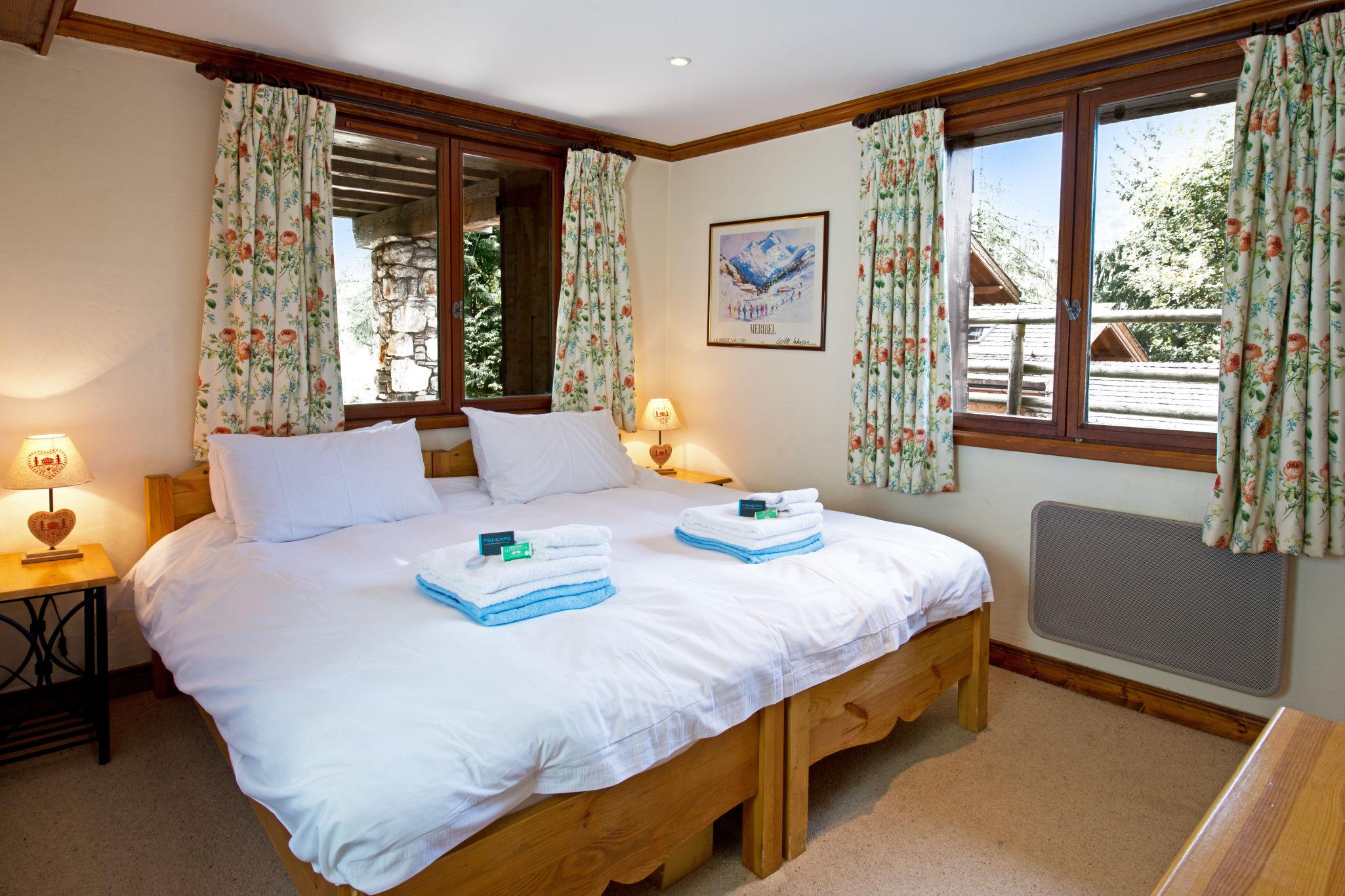 bedroom_double_1-7