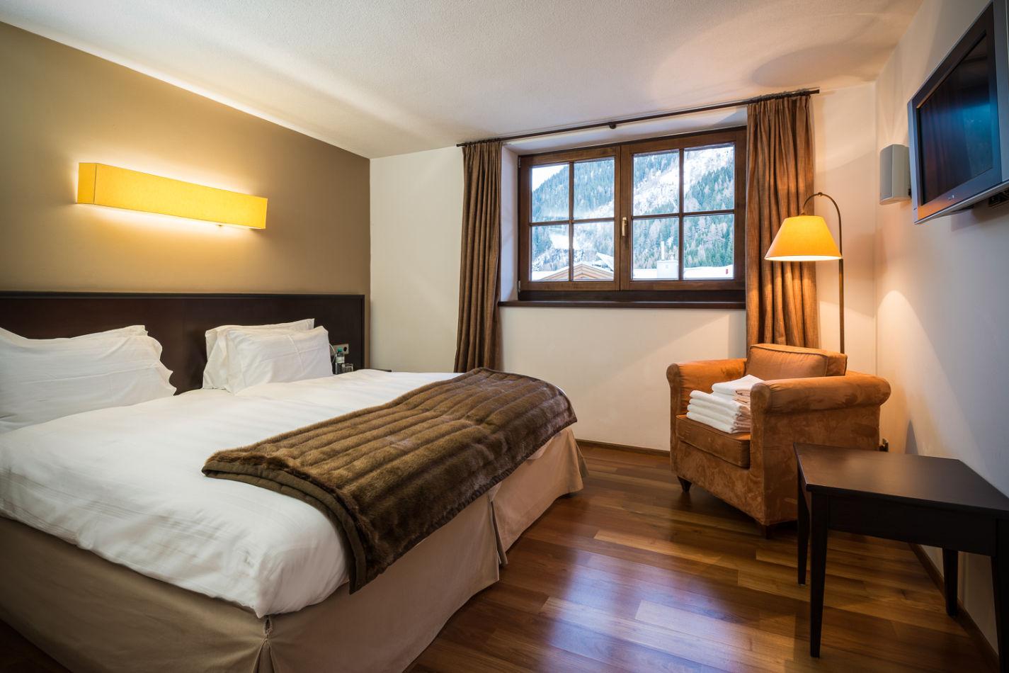 bedroom_double_2-4