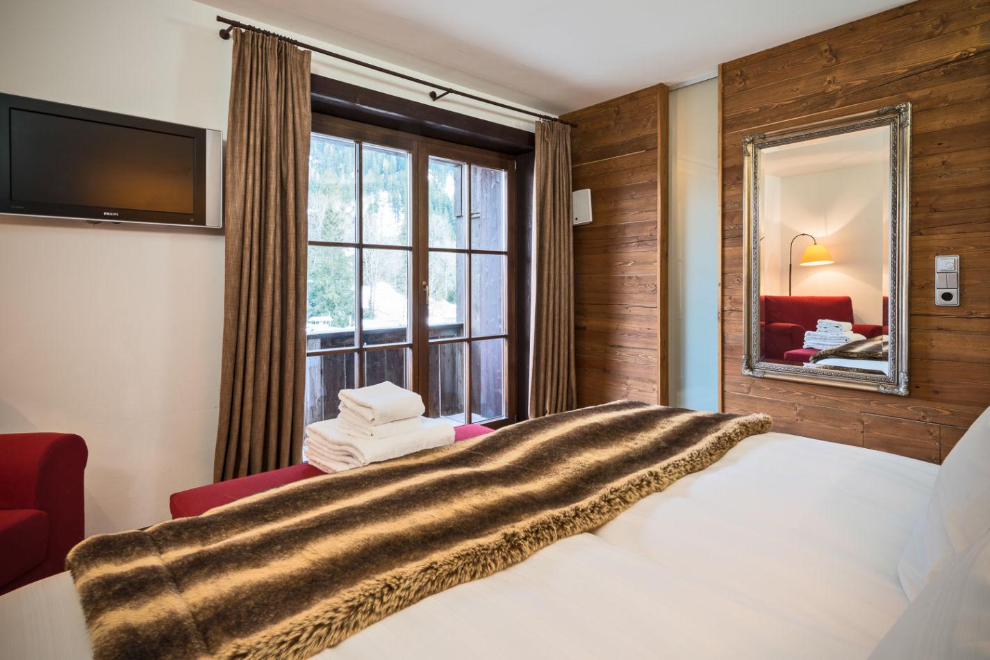 bedroom_double_3-2
