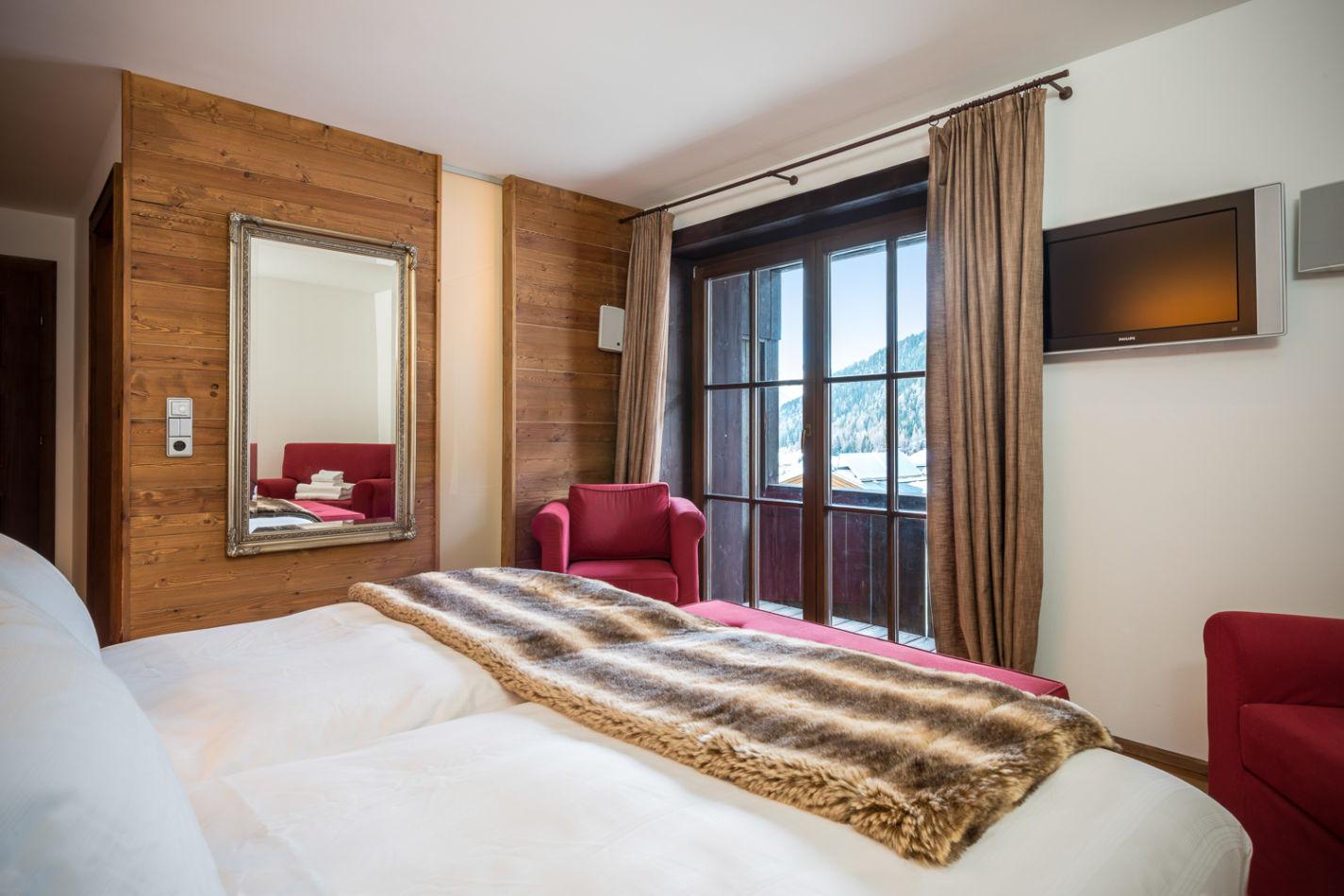 bedroom_double_4