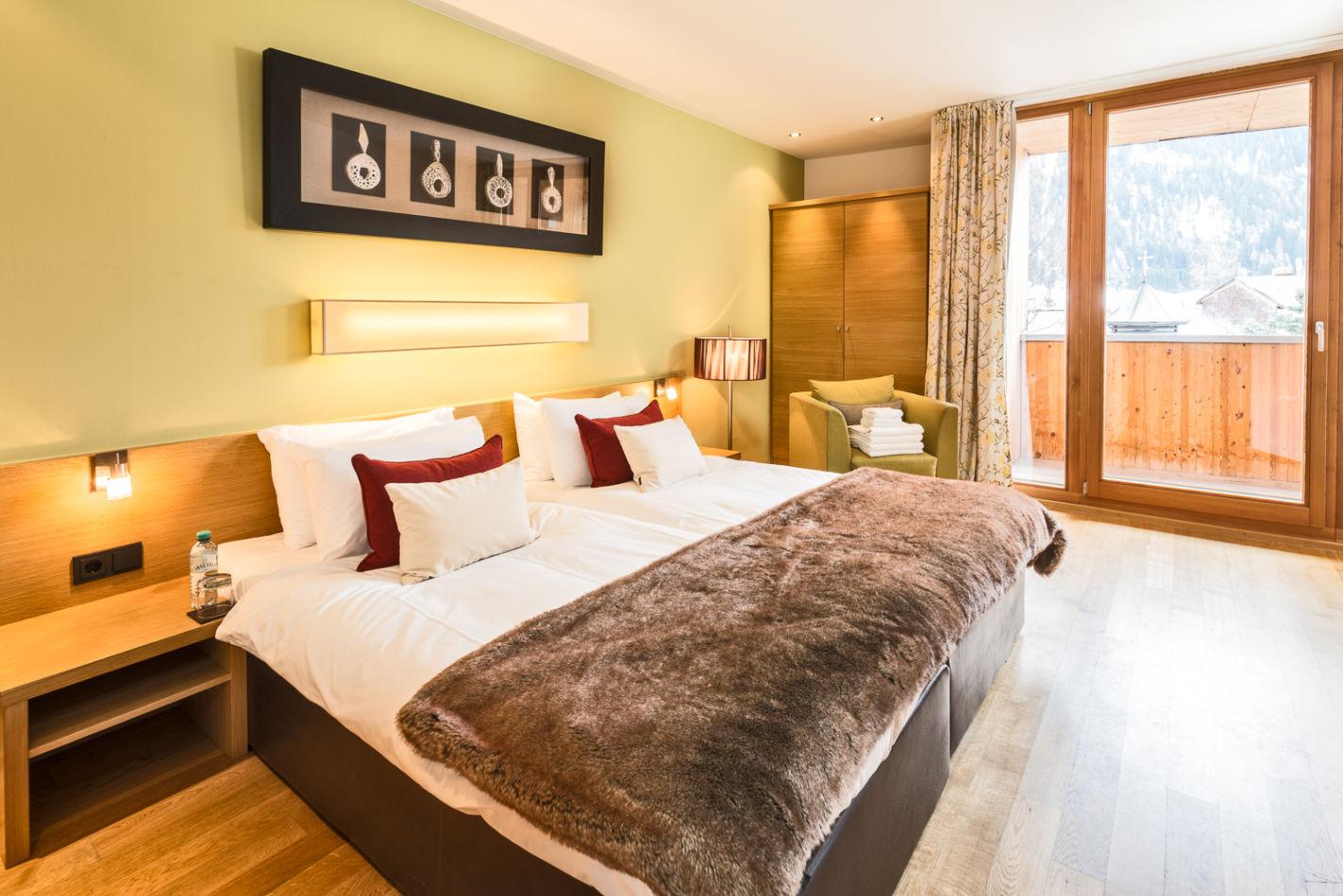 bedroom_double_5