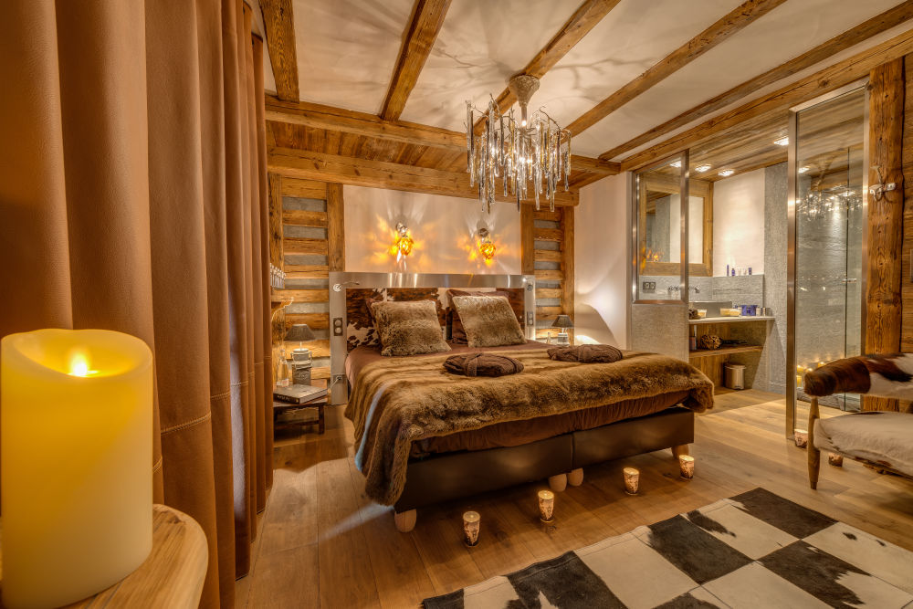chalet-lhotse-bedroom3-3
